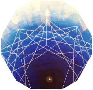 geometricity series img