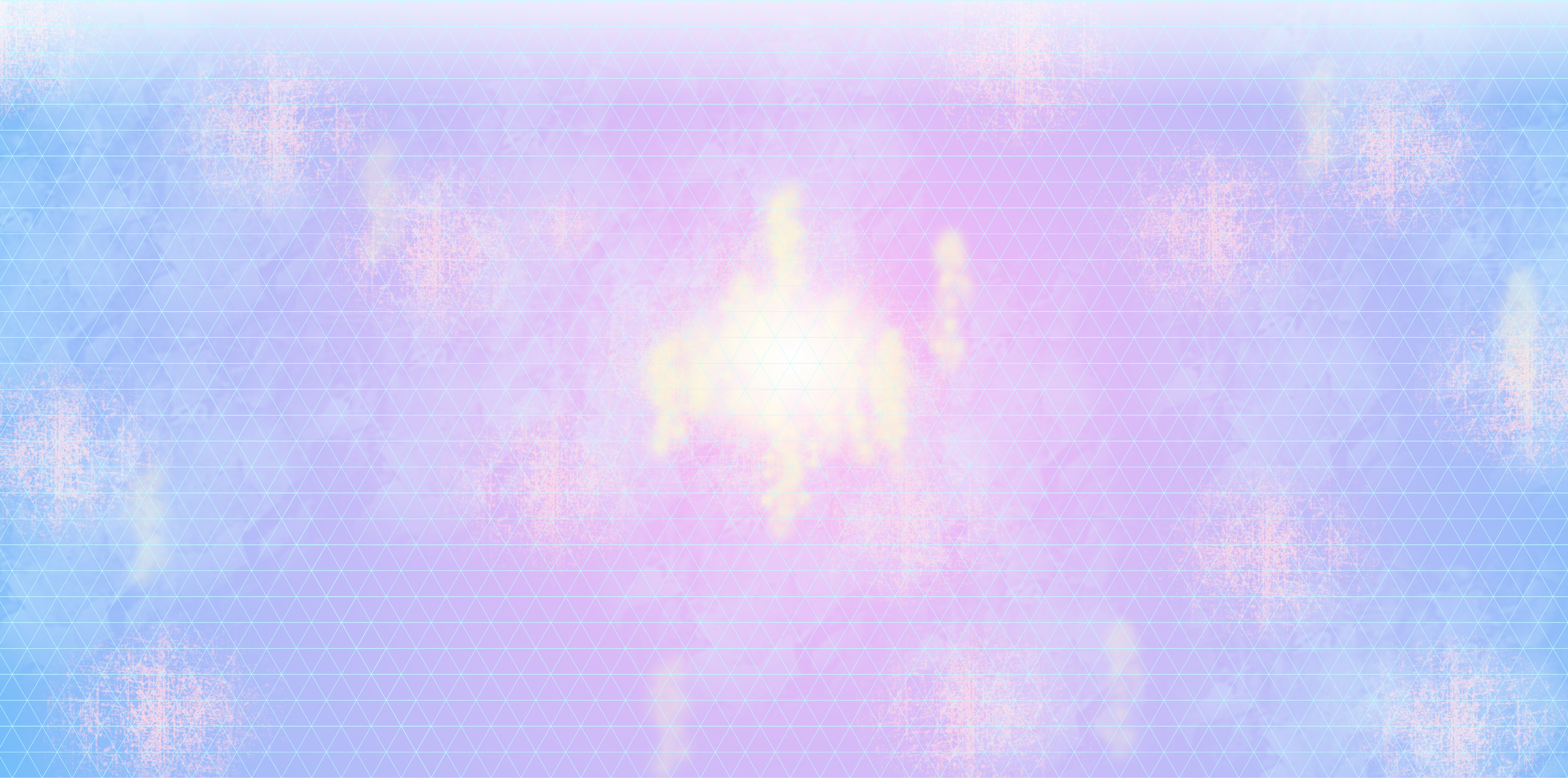 abstract pink sky background